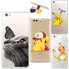 Like and share this awesome stuff !  Latest looking mobile phone cases and gadgets for all now !