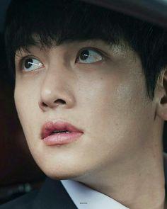 Ji Chang Wook, Korean Men, Korean Actors, Korean Dramas, Charming Eyes, Character Inspiration, Handsome, Hot Mess, Netflix