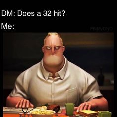 28 Hilariously Relatable Dungeons & Dragons Memes To Send To Your Party - Memebase - Funny Memes