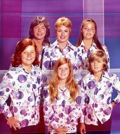 the partridge family | Foto de The Partridge Family 47326 - Imagen
