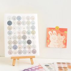 Products – Kawaii Pen Shop Emoji Stickers, Diy Stickers, Bullet Journal Paper, Kawaii Pens, Pen Shop, Decorative Tape, Sticker Paper, Cool Things To Buy, Adhesive