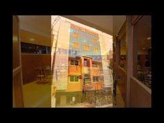 Best Hotel in Erode-Hotel J Maariot