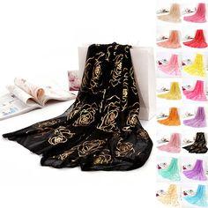 ec3f76c9c42e Sarong Scarf Wrap Shawl Dress Wrap Swimwear Beach Cover Up Scarf Sun Dresses