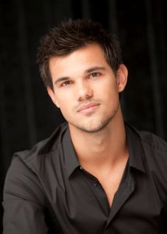 Talyor Lautner | Taylor Lautner Opens Up About Kristen Stewart Cheating Scandal
