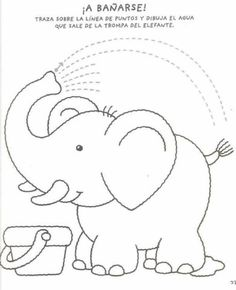 Exotic Pets, Exotic Animals, Zoo Animals, Wild Animals, Pre School, Safari, Symbols, Letters, Quiet Books