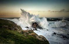 ¿Qué son las mareas de tempestad y por qué debe preocuparnos? - http://www.meteorologiaenred.com/que-son-las-mareas-de-tempestad-y-por-que-debe-preocuparnos.html