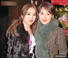 Amy Chan Sau Man 陳秀雯   Asian Celebrity   Pinterest   Asian celebrities