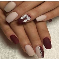 Prom Nails trendy Ideas For Your Perfect Nail Art