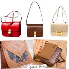 imagens de bolsas femininas pequenas para noite