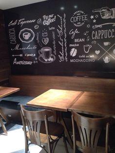 Paneterie Piso Restaurante - Recreio - Rio de Janeiro