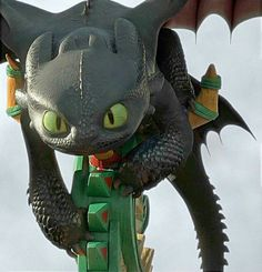 Toothless and Light Fury♥ | Movies in 2019 | Pinterest ...