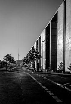 Fotograf Orientation von Thomas Bechtle auf 500px