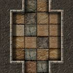 http://rpgmapshare.com/modules/g2/v/Maps/fantasy/ Dungeon Tile Sets