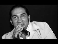 |Las Ultimas Palabras Del Perro Aguayo Antes De Su Muerte| Vídeo Original| - YouTube