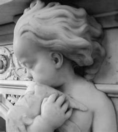 marble child