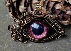 Steampunk Costumes for Women | http://www.pinterest.com/toddrsmith/dig-division-of-instant ...