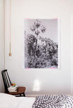 Journelles Maison: Die schönsten Prints für kahle Wände   Journelles