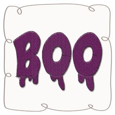 Great Halloween Designs from the Sulky Embroidery Club - Express Yourself with Sulky Halloween Designs, Machine Embroidery Designs, Pattern Design, Projects, Sew, Club, Cards, Blue Prints, Fabric Sewing
