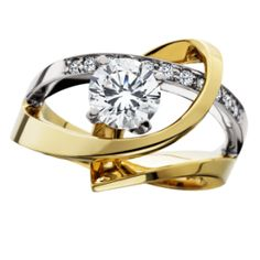 Pandora Jewelry OFF!>> Call us for engagement rings! We can create the ring of your dreams. Engagement Ring Stores, Popular Engagement Rings, Beautiful Engagement Rings, Rose Gold Engagement Ring, Designer Engagement Rings, Beautiful Rings, Contemporary Engagement Rings, Halo Engagement, Wedding Rings Vintage