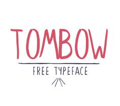 100 Greatest Free Fonts for 2016 - 79