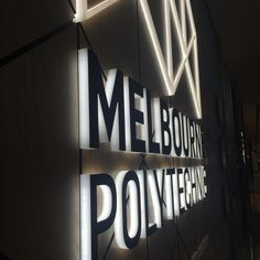 Melbourne Polytechnic - Red Design Group Red Design, Tech Companies, Melbourne, Company Logo, Group, Education, Onderwijs, Learning
