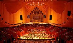 5 most famous and most beautiful theaters in the world