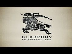 Luxury brand Burberry partners with Salesforce to build a social network called Burberry World that connects its customers with its products. Business Pages, Online Business, Burberry, Social Entrepreneurship, Connect The Dots, Social Enterprise, Digital Strategy, Pinterest For Business, Inspirational Videos