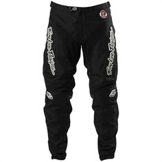 Troy Lee Designs GP 2013 Hot Rod Pants Fall 2013 | Troy Lee Designs | Brand | www.PricePoint.com