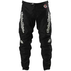 Troy Lee Designs GP 2013 Hot Rod Pants Fall 2013 | Troy Lee Designs | Brand | www.PricePoint.com