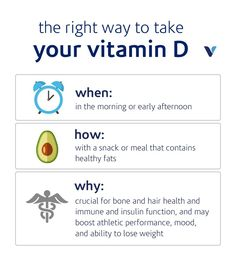 Best vitamins for women. Health remedies for vitamin deficiency symptoms. What vitamins should women take daily? Good multivitamin for women. Vitamin A, Vitamin D Benefits, Biotin Benefits, Vitamin D Foods, Healthy Fats, Get Healthy, Healthy Snacks, Healthy Recipes, Women Health