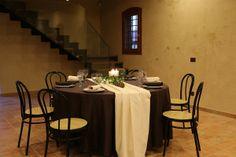 #scala#restauri#casa colonica