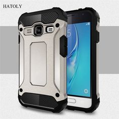 For Samsung Galaxy J1 Mini Phone Case J1 Nxt Duos J105 J105H Silicone Cover For Samsung J1 Mini Case Shockproof Rubber Armor (<