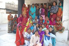 5 Women's Organizations that Anchal Loves - Anchal Project blog