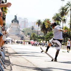 Marujo Gabriel Treze. #Skate #Skateboard #SailorSkateboard #SailorTeam #Longboard #40polegadas #MuseuDoIpiranga