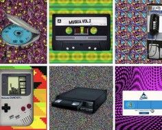 A Digital Museum Catalogs The World's Endangered Analog Sounds. Recognize any? #boomers @succulentwife @BOOMboxNetwork