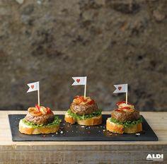 Lo bueno si peque, 2 veces bueno #burger #hamburger