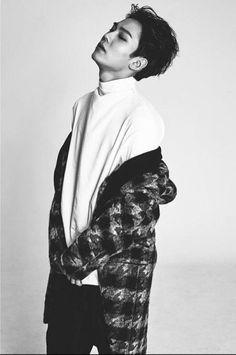 Imagen de btob, kpop, and ilhoon Btob Kpop, Btob Lee Minhyuk, Sungjae Btob, Im Hyunsik, Born To Beat, Boy Music, Seong, Korean Music, Jooheon