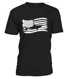 """# American Flag T-Shirt With Shark Vintage Look .  Special Offer, not available in shops      Comes in a variety of styles and colours      Buy yours now before it is too late!      Secured payment via Visa / Mastercard / Amex / PayPal      How to place an order            Choose the model from the drop-down menu      Click on """"Buy it now""""      Choose the size and the quantity      Add your delivery address and bank details      And that's it!      Tags: Order a size up if you prefer a…"""