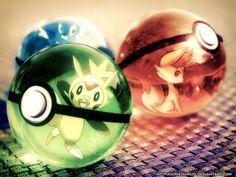un-artiste-dresseur-de-pokemon-realise-des-illustrations-de-pokeballs-ultra-realistes1