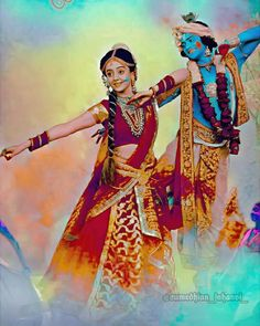 Lord Krishna Wallpapers, Radha Krishna Wallpaper, Radha Krishna Images, Krishna Pictures, Radha Krishna Photo, Krishna Photos, Radhe Krishna, Iphone Wallpaper Smoke, Royal Enfield Classic 350cc