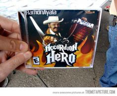 Funny Mexicans Pictures Ever | Funny Mexican Pictures & Funny racist mexican pictures