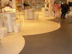 магазин Essense, PANDOMO Floor Pandomo Floor, Flooring, Wood Flooring, Floor