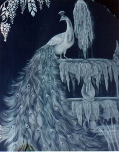 sand blasted glass | Etched and Sandblasted Glass