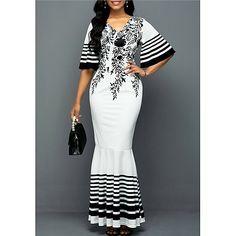 Latest African Fashion Dresses, African Dresses For Women, Women's Fashion Dresses, Sexy Dresses, Dresses For Sale, Dress Outfits, Dresses Online, Sheath Dresses, Dress Sale