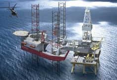 Triyards books liftboat order | Offshore Energy Today