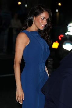 Prince Harry and Meghan Markle attended the Royal Armouries' 100 Days to Peace gala at Central Hall Westminster. See all the photos from the event Meghan Markle Prince Harry, Prince Harry And Megan, Harry And Meghan, Prince Harry Military, Galas Photo, Prinz Charles, Sussex, Prinz Harry, Kate And Meghan