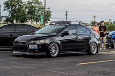 Official Sportback Ralliart Picture Thread - Page 28 - EvolutionM - Mitsubishi Lancer and Lancer Evolution Community
