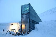 Os 7 lugares impenetráveis do mundo   NOV   23   2009      Segue a lista dos 7 lugares de impossível acesso espalhados pelo mundo. São in...