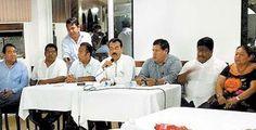 Confirman auditorías para Xoxo Tuxtepec, Juchitán y Santa Lucía