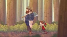 29 Best Animation Walk Cycle Images Animation Reference Cartoons